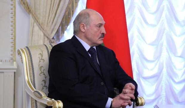 Эксперт предупредил Лукашенко: Пробужденная Белоруссия никуда не денется