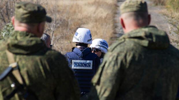 Донбассу предсказали 5 лет войны: Зеленский начал развод сил, но будет ли он успешен?