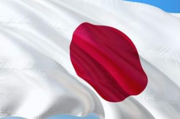 СМИ: Япония планирует провести Олимпиаду без иностранных зрителей