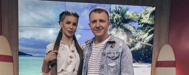 Илья Яббаров: Я жалею, что женился