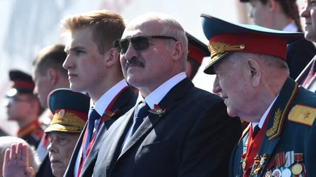 «JourФак Манукяна»: «Кровавый клоун» Зеленский и молчание Кремля