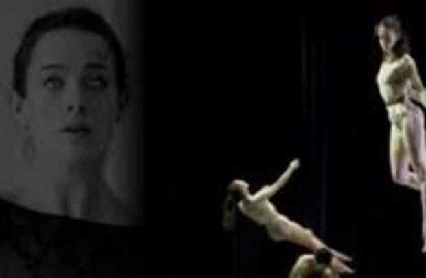 Премьера балета об искусственном разуме состоится в Монако