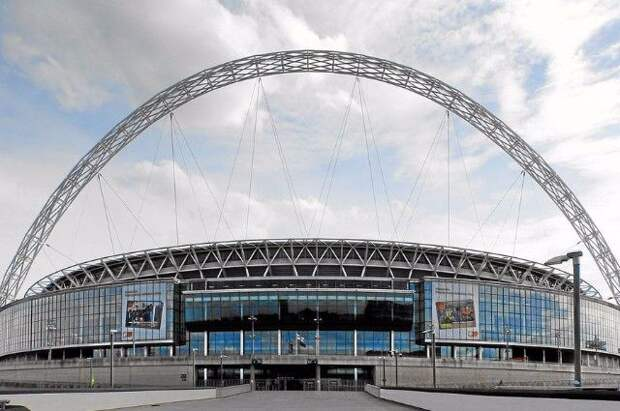 В УЕФА выразили уверенность, что финал Евро пройдёт в Лондоне