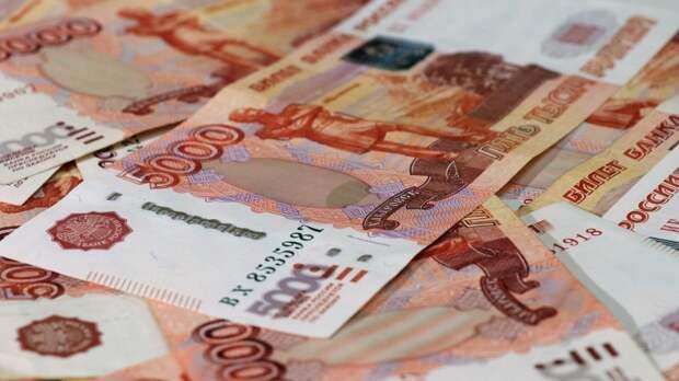 Механизм помощи выпускникам в трудоустройстве предложили в Госдуме