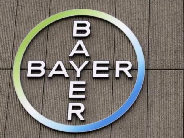 Bayer бизнес, бренды, германия, гитлер, нацисты, фанта