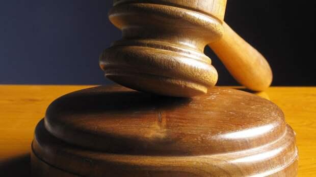 Суд приговорил соучастника убийства Япончика к 14 годам колонии