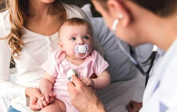 О чем не говорят врачи перед прививкой? Что должны знать родители. Садик и школа