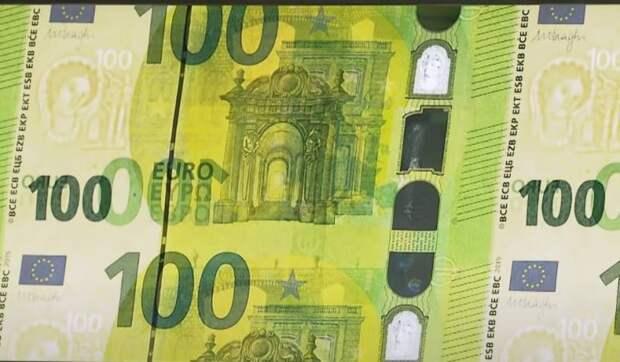 Обставит ли евро доллар? О перспективах и бенефициарах дедолларизации