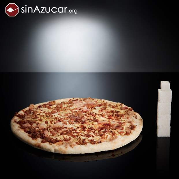 39_pizza
