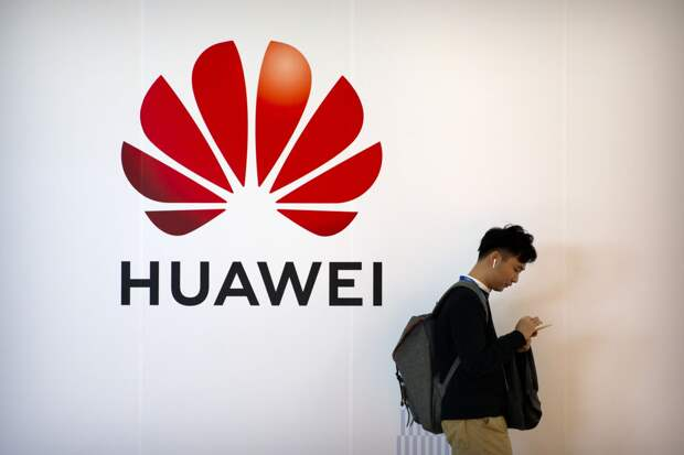Дело Huawei: у них шпионы, у нас – разведчики?