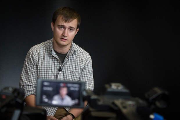 """""""Ни ракет, ни самолетов"""": Военный эксперт предрекает упадок украинским ВВС"""