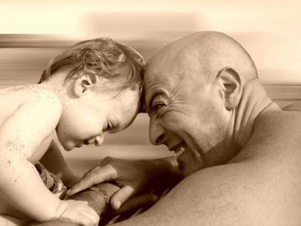 Father_and_child_10 (640x480, 34Kb)