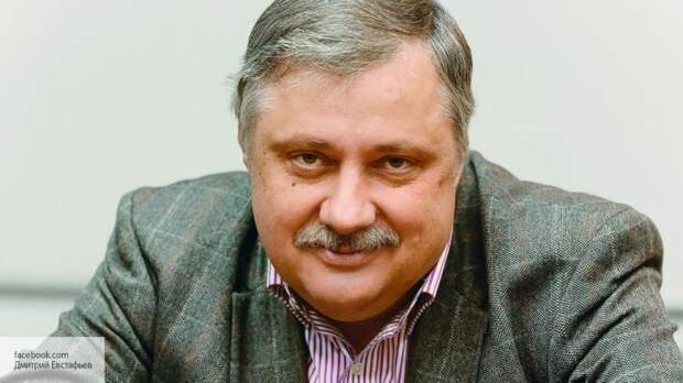 «В России начнется новая реальность»: экономисты оценили, что ждет страну после карантина