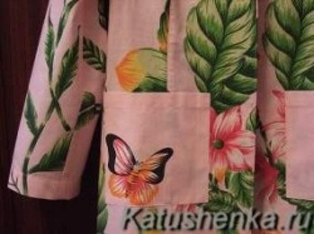 http://katushenka.ru/wp-content/uploads/2011/07/kak_sshit_halat_0-e1309969345218.jpg