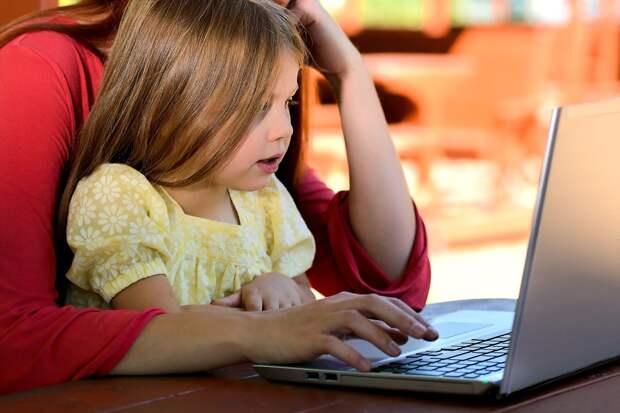 Онлайн-опрос о качестве дистанционного обучения запустили в Удмуртии