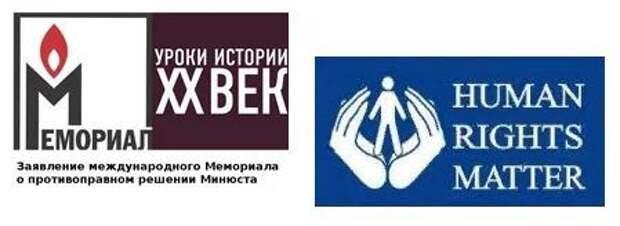 Как обеспечить международное признание возвращения Крыма в Россию