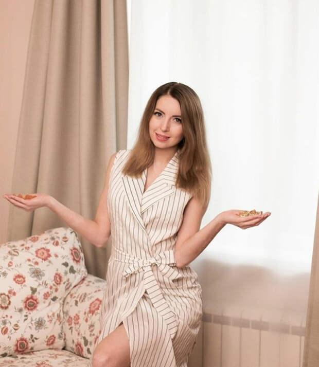 Екатерина Диденко о годовщине смерти мужа: «Кто-то ждет от меня хайпа и веселья»