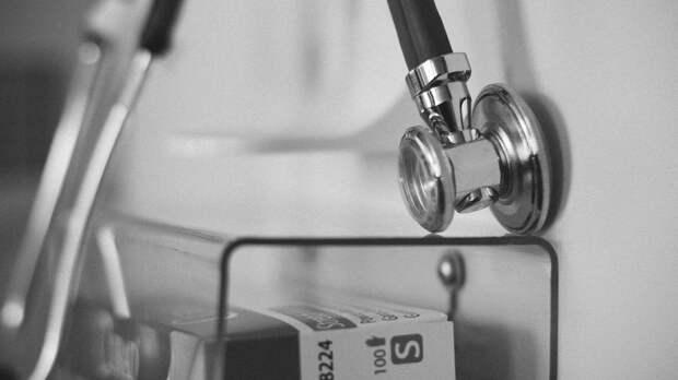 Пострадавший от рук ревнивого нижневартовца дерматолог прокомментировал нападение