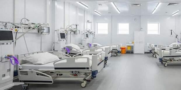 Медики рассказали, как коронавирус меняет жизнь пациентов
