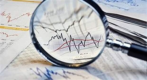 Рост экономической активности