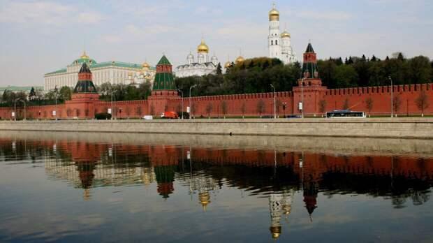 МИД Швеции вызвал российского посла из-за санкций Москвы