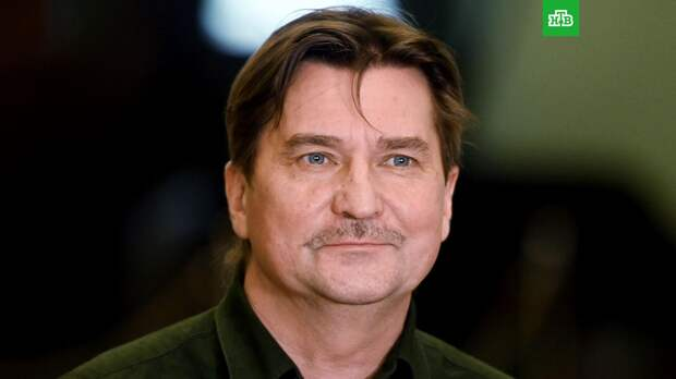 Юрий Бутусов стал лучшим режиссером по версии премии «Золотая маска — 2021»