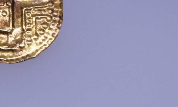 Названа дата повторного заседания по делу о скифском золоте в Амстердаме