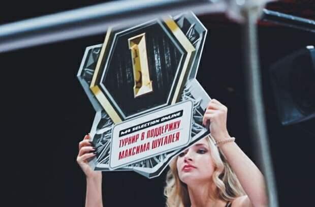 Первые победы и поражения: турнир ММА в поддержку Шугалея продолжается