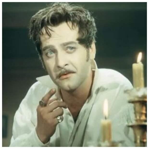 Кто скрывался под маской влюблённого и благородного герцога из «Двенадцатой ночи»