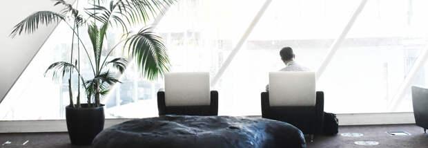 Афиша: «Корзина добра» вОдинцово иконкурс работодателей