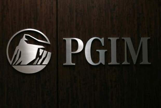 PGIM Short Duration High Yield Opportunities Fund