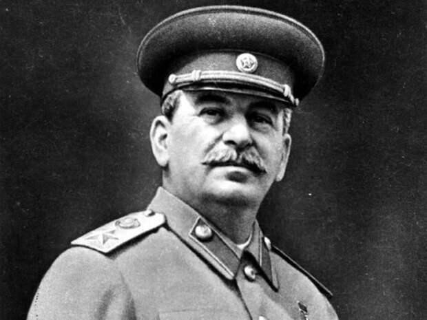 Сталин хотел перейти на 5-часовой рабочий день. Зачем ему это было нужно?