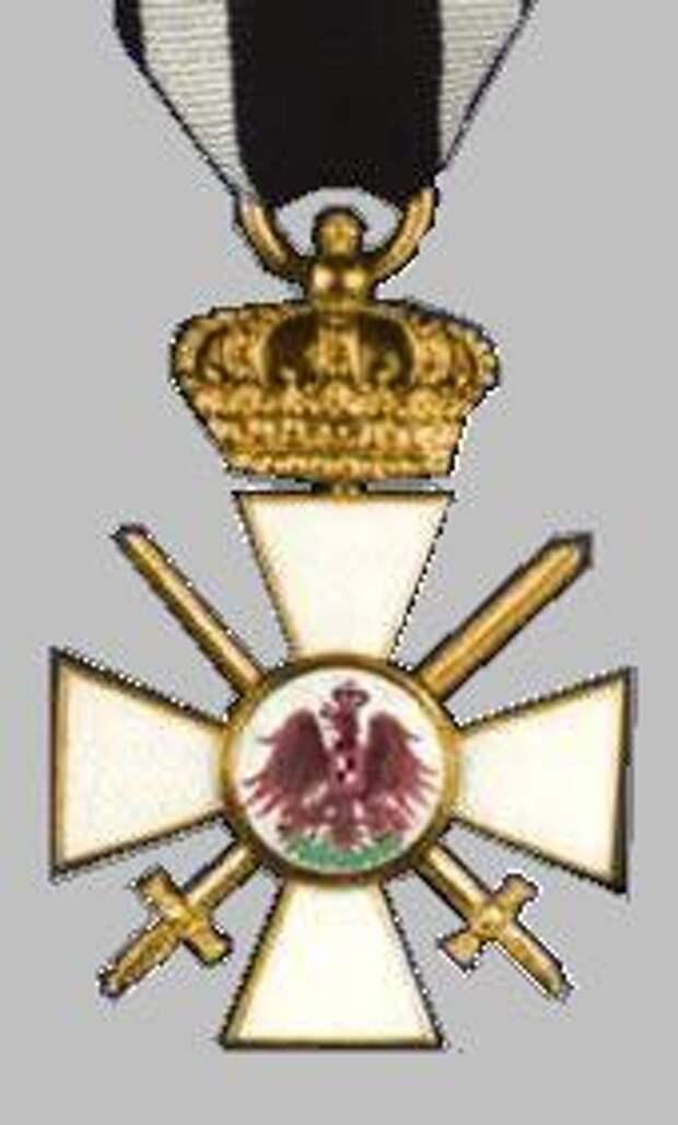 743664_REO3_w_Crown__Swords_1_ (170x282, 10Kb)