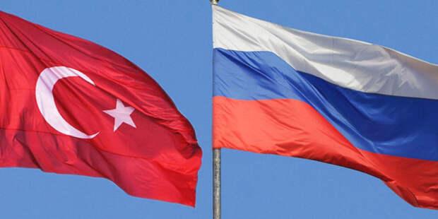 Путин и Эрдоган поговорили о Нагорном Карабахе