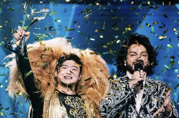 Победитель первой «Маски» рассказал о гонорарах за участие в шоу