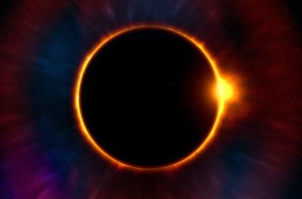 Астрономы разгадали тайну солнечной короны