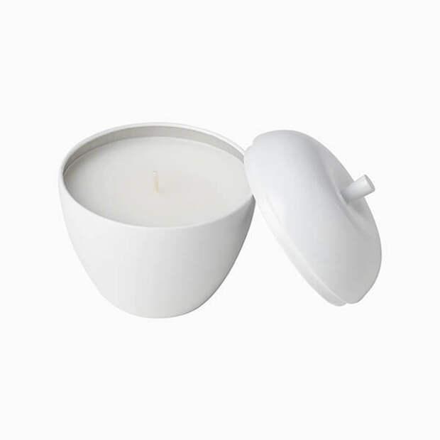 Парфюмерия для дома: ароматы и свечи, которые сделают вашу обстановку уютнее