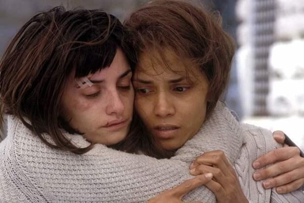 Боль за кадром: актеры, которые получили серьезные травмы на съемках