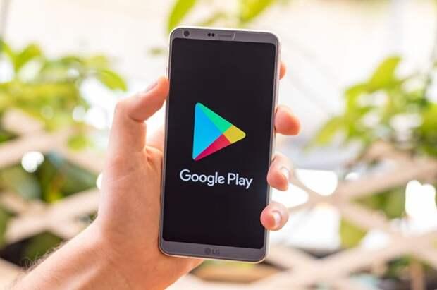 В Австралии Google обвинили в обмане пользователей при сборе личных данных