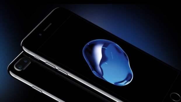 iPhone запретили теперь уже и в Европе