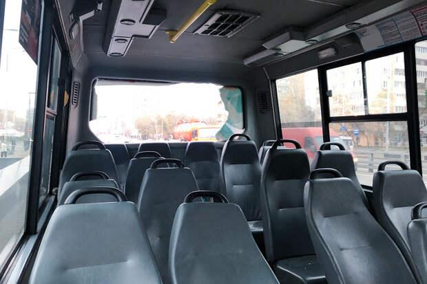 Трое погибли и 15 пострадали в ДТП с автобусом в Хабаровском крае
