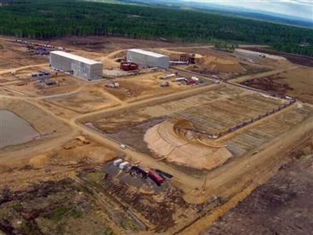 """""""Петропавловск"""" может сократить добычу золота в 2021 году на 14-20%"""