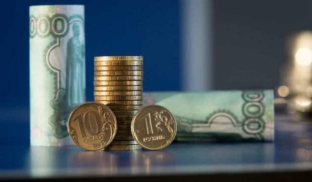 Как получить кредит дешевле: экономист дал советы россиянам