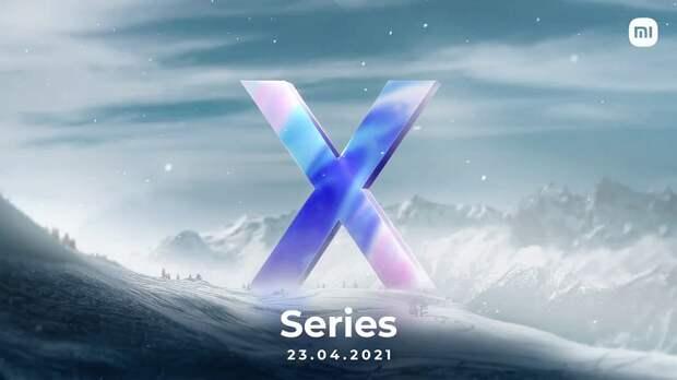 Xiaomi Mi 11X и Mi 11X Pro выходят уже через неделю. Подробности о доступных версиях