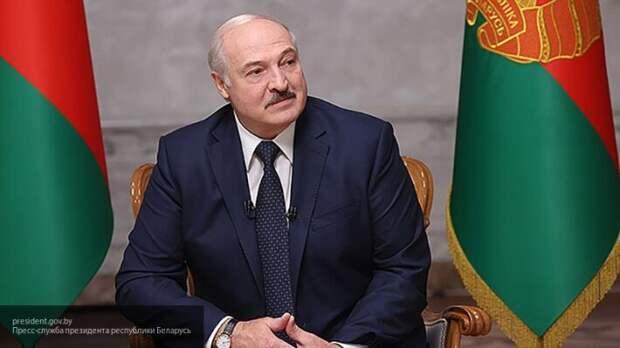 Вассерман объяснил, как белорусская оппозиция навредит реформе Конституции