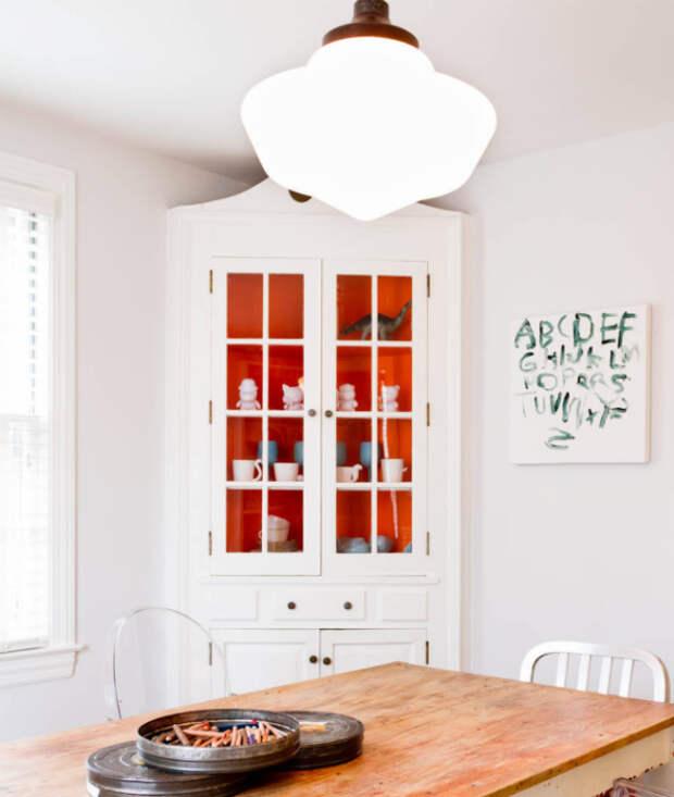 8 вещей, которым не место в маленькой квартире