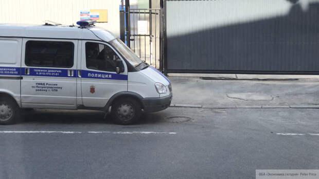 Проект о расширении полномочий полиции нашел поддержку в Госдуме