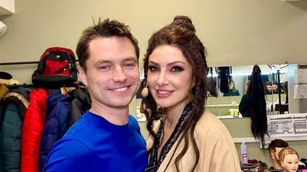 Аналитик Ружина предупредила Макееву о возможных проблемах в браке с Мальковым