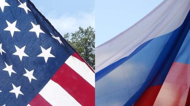 Страх вынуждает американцев интересоваться получением гражданства РФ
