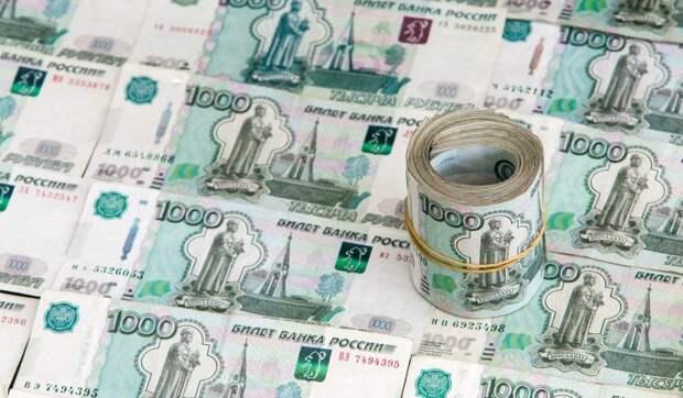 """Петербургские банкиры положили глаз на НПК """"Далекс"""""""